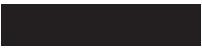 The Gazette logo